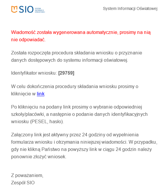 https://pomocsio.men.gov.pl/wp-content/uploads/2017/09/word-image-712.png