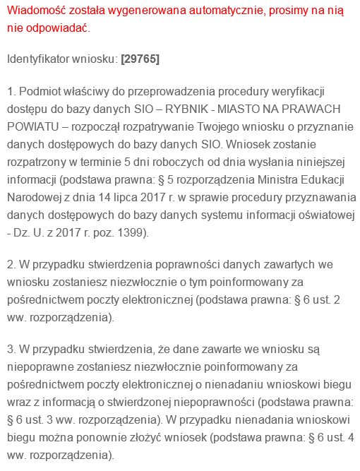 https://pomocsio.men.gov.pl/wp-content/uploads/2017/09/word-image-613.png