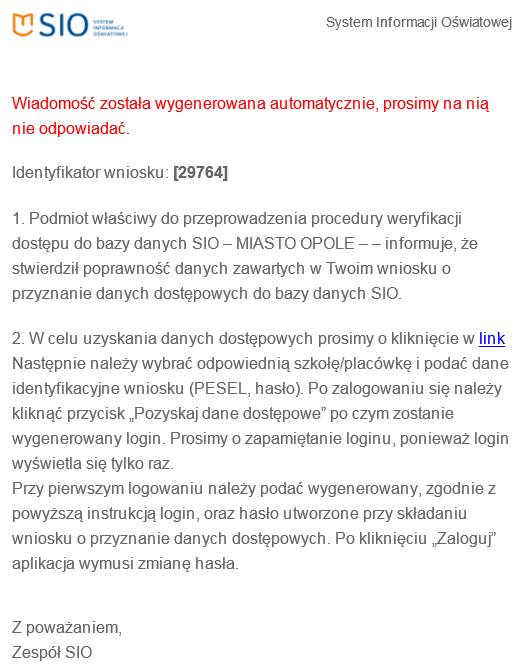 https://pomocsio.men.gov.pl/wp-content/uploads/2017/09/word-image-207.png